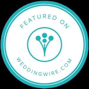 wedding-wire-badge-e1517548369196-298x300